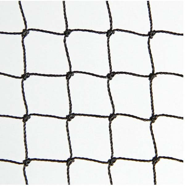 AviGard Crop Structure Knotted Bird Net - Year Round Use
