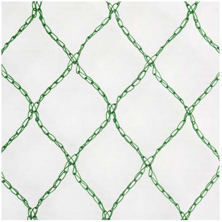 AviGard Flex Diamond Mesh Canopy Bird Net