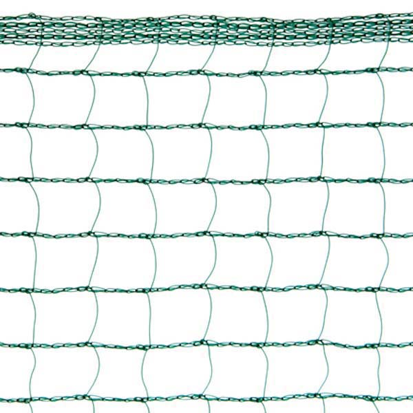 AviGard Easy-Fit Square Mesh Vineyard Side Net