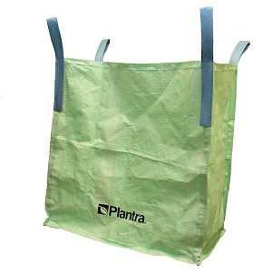 Plantra AviGard Heavy Duty Bird Net Storage Bag
